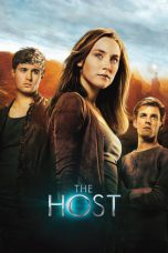 Nonton Movie The Host Sub Indo