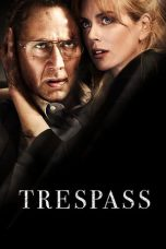 Nonton Movie Trespass Sub Indo
