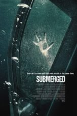 Nonton Movie Submerged Sub Indo