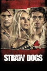 Nonton Movie Straw Dogs Sub Indo