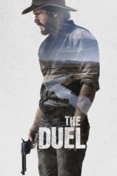 Nonton Online The Duel Sub Indo