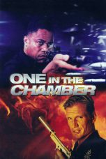 Nonton Movie One in the Chamber Sub Indo