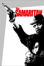 Nonton Movie The Samaritan Sub Indo