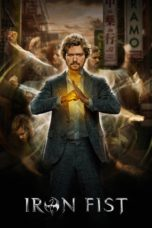 Nonton Movie Marvel's Iron Fist Sub Indo