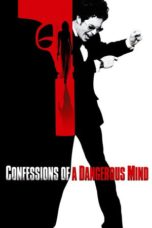 Nonton Movie Confessions of a Dangerous Mind Sub Indo