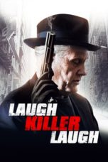Nonton Movie Laugh Killer Laugh Sub Indo