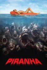 Nonton Movie Piranha 3D Sub Indo