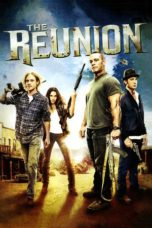 Nonton Movie The Reunion Sub Indo