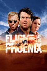 Nonton Movie Flight of the Phoenix Sub Indo