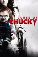 Nonton Movie Curse of Chucky Sub Indo