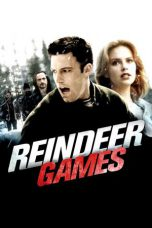 Nonton Movie Reindeer Games Sub Indo