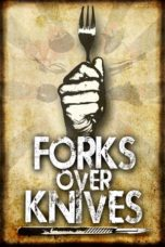 Nonton Movie Forks Over Knives Sub Indo