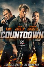 Nonton Movie Countdown Sub Indo