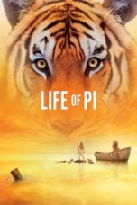 Nonton Movie Life of Pi Sub Indo