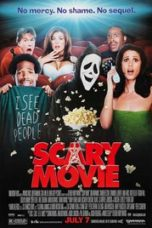 Nonton Movie Scary Movie Sub Indo