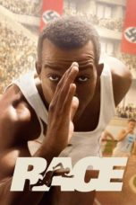 Nonton Movie Race Sub Indo