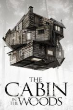 Nonton Movie The Cabin in the Woods Sub Indo