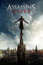 Nonton Movie Assassin's Creed Sub Indo
