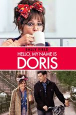 Nonton Movie Hello, My Name Is Doris Sub Indo