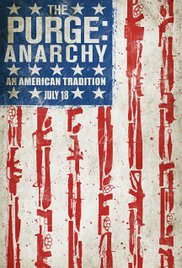 Nonton Movie The Purge Anarchy Sub Indo