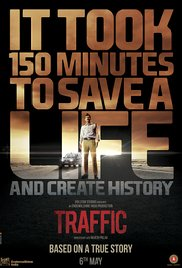 Nonton Movie Traffic Sub Indo