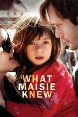Nonton Movie What Maisie Knew Sub Indo