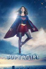 Nonton Movie Supergirl Sub Indo
