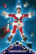 Nonton Movie National Lampoon's Christmas Vacation Sub Indo