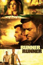 Nonton Movie Runner Runner Sub Indo