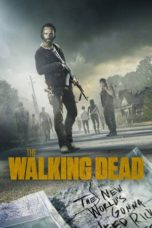Nonton Movie The Walking Dead Sub Indo