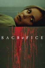 Nonton Movie Sacrifice Sub Indo