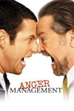 Nonton Movie Anger Management Sub Indo