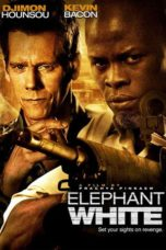 Nonton Movie Elephant White Sub Indo