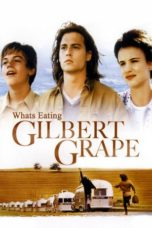 Nonton Movie What's Eating Gilbert Grape Sub Indo