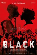 Nonton Movie Black Sub Indo