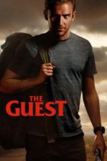 Nonton Movie The Guest Sub Indo