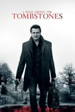 Nonton Movie A Walk Among the Tombstones Sub Indo