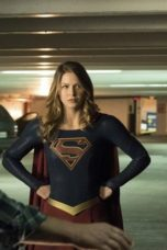 Nonton Movie Supergirl Session 2 Episode 6 Sub Indo