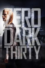 Nonton Movie Zero Dark Thirty Sub Indo
