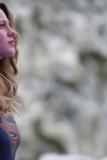 Nonton Movie Supergirl Session 2 Episode 9 Sub Indo