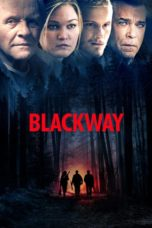 Nonton Movie Blackway Sub Indo