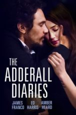 Nonton Movie The Adderall Diaries Sub Indo