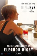 Nonton Movie The Disappearance of Eleanor Rigby: Her Sub Indo