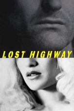 Nonton Movie Lost Highway Sub Indo