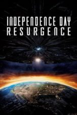Nonton Movie Independence Day: Resurgence Sub Indo