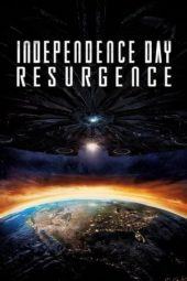 Nonton Online Independence Day: Resurgence Sub Indo