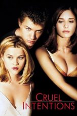 Nonton Movie Cruel Intentions Sub Indo
