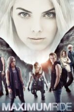 Nonton Movie Maximum Ride Sub Indo