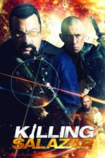Nonton Movie Killing Salazar Sub Indo