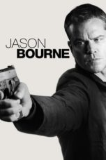 Nonton Movie Jason Bourne Sub Indo